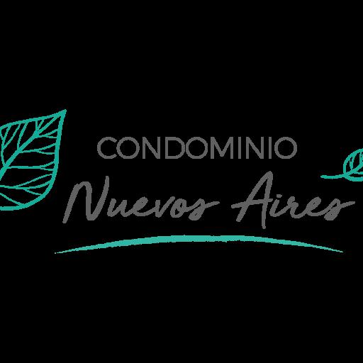 Proyecto ubicado en Puente Alto, específicamente en Ejercito Libertador. Incluye subsidio automático!